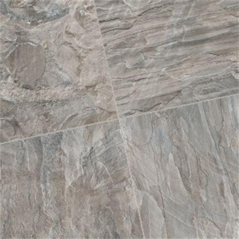 charcoal grey slate tile quadra stone and slate quickstep laminate charcoal grey slate