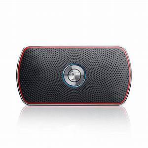 Bluetooth Box Teufel : technik zu hause praxistest teufel bamster xs bluetooth lautsprecher ~ Eleganceandgraceweddings.com Haus und Dekorationen