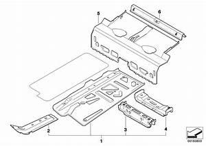 Service Manual  2010 Mini Cooper Clubman Brake Replacement