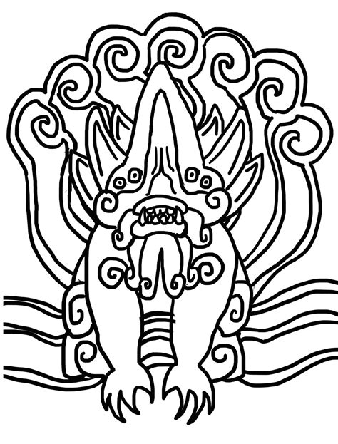 im sky newts forearm tattoo design  art