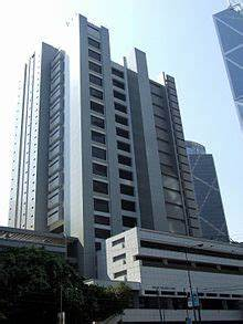 Opinions on District Court (Hong Kong)