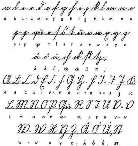 Type D écriture Manuscrite Bq73 Jornalagora