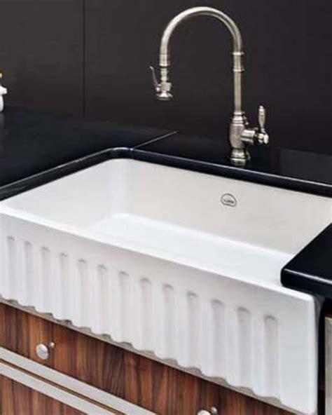 Best Kitchen Sink Material 2015 by Modern Kitchen Sink Materials And Design Ideas