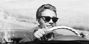 James Franco GIF - JamesFrancoSmile Driving Happy ...