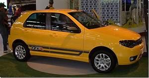 Coisas In U00fateis Altamente Importantes  A Saga R Da Fiat  De