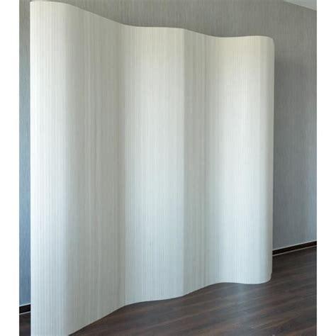 paravent interieur pas cher 100 images pare vent interieur decoration inspiration du