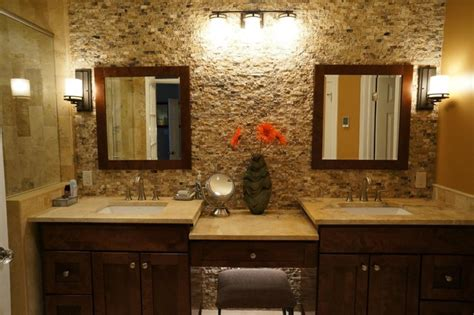 tile for bathroom accent wall ideas all rooms