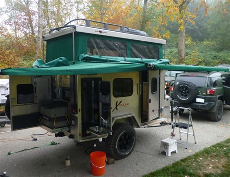 offroad trailer best off road trailers gear patrol