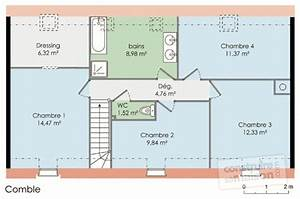 plan de maison pour enfant beautiful ordinary cabane With amazing dessin plan de maison 11 boussole 1