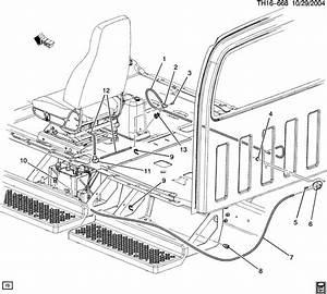 05 Chevy C5500 Duramax Wiring Diagram 1940 Chevy Wiring Diagram Wiring Diagram