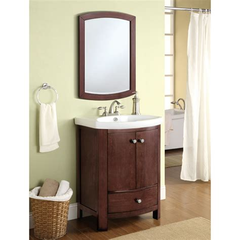 home depot small bathroom download interior album of home depot small bathroom