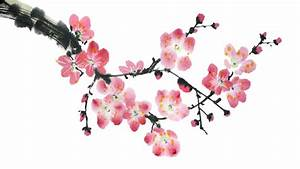 Chinese Painting in a Day – CAE