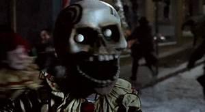 Batman Returns Skeleton GIF - Find & Share on GIPHY