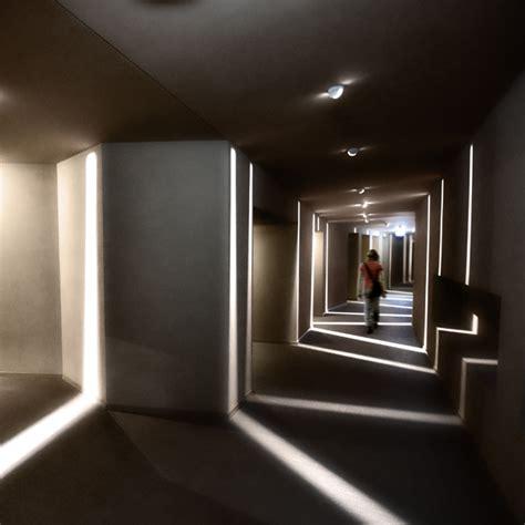 Guzzini Illuminazione by The Indoor Lighting Range Iguzzini