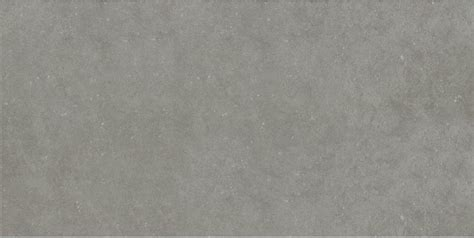 mitte gray tile mitte gray glazed porcelain floor tile modern wall and