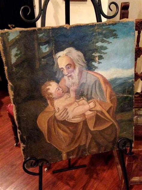 Antique Old Master Oil Painting St Joseph Baby Jesus. Diphenyl Sulfone Sulfonamide. Junk Car Buyers In Chicago Hope Valley Rehab. Italian Restaurants Ellicott City Md. Greenville Sc Colleges And Universities. Credit Counseling Columbus Ohio. Sales Compensation Management Software. Best Website To Find A Doctor. Does Medicare Pay For Lap Band Surgery