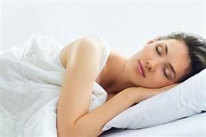 Comment Mieux Dormir : comment bien dormir 11 conseils pour mieux dormir ce ~ Melissatoandfro.com Idées de Décoration