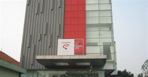 lowongan kerja indramayu bandung  pt smartfren telecom