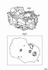 2009 Scion Xb Hatchback 2400cc 16