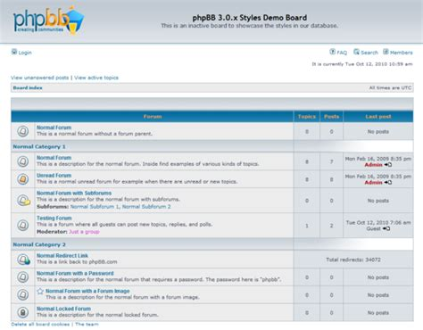 bisex cum powered by phpbb