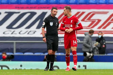 Liverpool FC 1 Anzhi Makhachkala 0: Player ratings and man ...