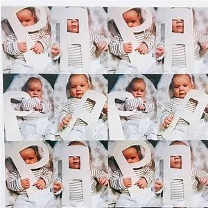 Geschenke Für Oma Weihnachten : bildergebnis f r geschenk lehrer collage pinterest zuk nftige projekte geschenk papa ~ Orissabook.com Haus und Dekorationen