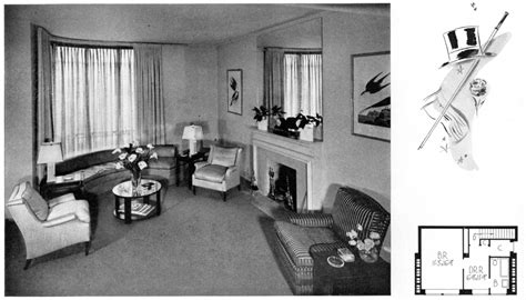 1930 homes interior the it s all about and interior design