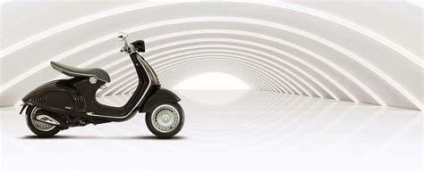Vespa 946 Backgrounds by Pin By Khalilahmadkhan On Vespa Bike Hd Wallpapers