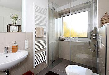 Schönes Bad Auf Kleinem Raum by Sanit 228 Ranlagen Haustechnik Premnitz Gmbh