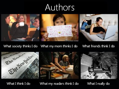 Author Memes - writer goodies and gifts laurie halse anderson
