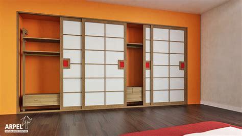cabine armadio su misura progettazione e allestimento cabine armadio su misura foto