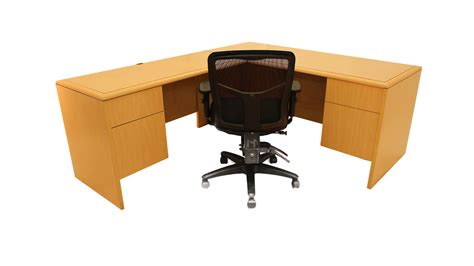 Office Furniture Sales Rental 1stop Office Furniture