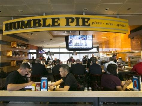 phoenix sky harbor airport dining guide