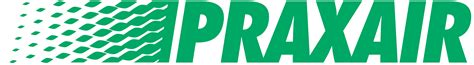Praxair – Logos Download