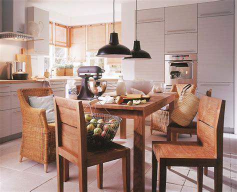 Was Ist Eine Wohnküche by Offene Wohnk 252 Che Planen Kitchen Wohnk 252 Che Wohnen Und