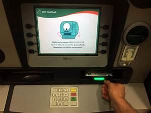 Automate Essence Carte Bancaire : d poser de l argent liquide chez hello bank 01 banque en ligne ~ Medecine-chirurgie-esthetiques.com Avis de Voitures