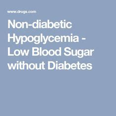 carbohydrate counting american diabetes association