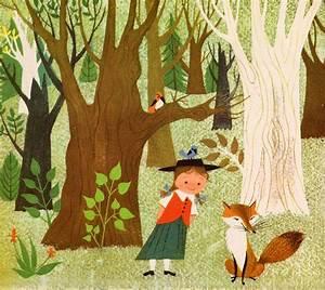 167 best Adorable vintage illustrations images on Pinterest