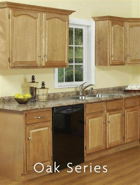 how to install kitchen island 1000 ideas about oak kitchen remodel on 7263