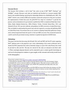 How To Write An Essay In High School Adventures Of Huckleberry Finn Research Paper Topics High School Essays Samples also Essay On Health Care Reform Huck Finn Essay Prompts Professional Essay Writing Site The  Business Ethics Essays
