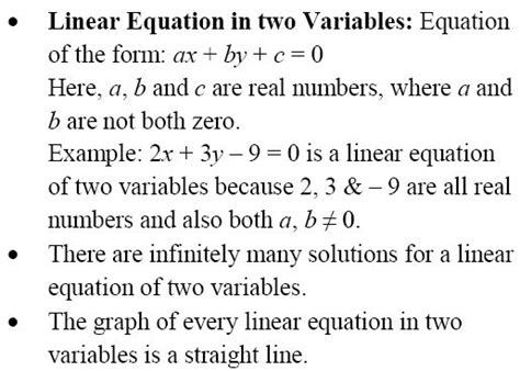 all worksheets 187 linear equations in one variable class 8