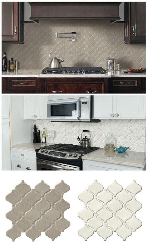 home depot backsplash kitchen de 210 bedste billeder fra inspiring tile på