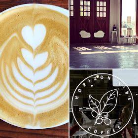 Horizon line villas (villa), kiotari (greece) deals. Horizon Line Coffee Shop Downtown Des Moines Iowa   Best coffee shop, Coffee shop, Best coffee