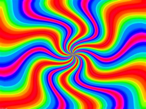 Cool Rainbow Backgrounds ·① WallpaperTag