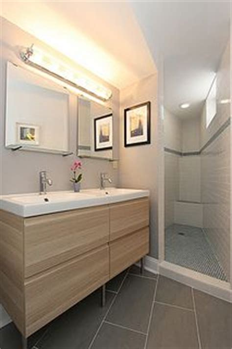 1000 images about salle de bain on ikea bathroom and vanities