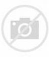 James Barbour Named Broadway's Newest Phantom ...