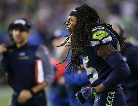 seattle seahawks ranked top team  decade
