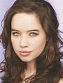 Anna Popplewell | Reign CW Wiki | FANDOM powered by Wikia