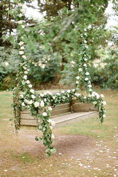 outdoor wedding seating ideas  pinterest straw bale seating wedding bales  straw