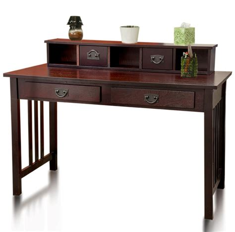 Small Writing Desk For Bedroom Gallery Also Simple Desks